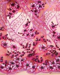 fashion-lace