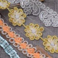 fashion-lace.2