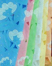 sequins-lace