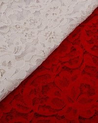 tricot-lace