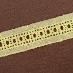 Cotton Lace 0573-1375