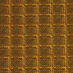 Organza Lace Fabric W204260