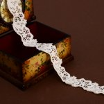 Chemical Lace s015543a-1