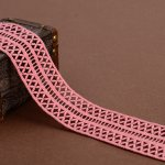Chemical Lace 0575-2716