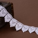 Chemical Lace 0575-2462-1