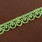 Chemical Lace 0576-1259