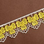 Chemical Lace 0576-1264-1