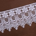 Chemical Lace 0575-3352