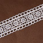 Chemical Lace 0576-1211