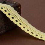 Cotton Lace 0573-1422-1