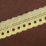 Cotton Lace 0573-1422