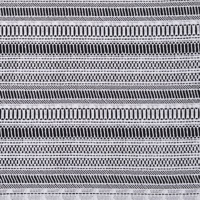 Chemical Lace Fabric MHDS30017