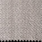 Chemical Lace Fabric MHDS30018