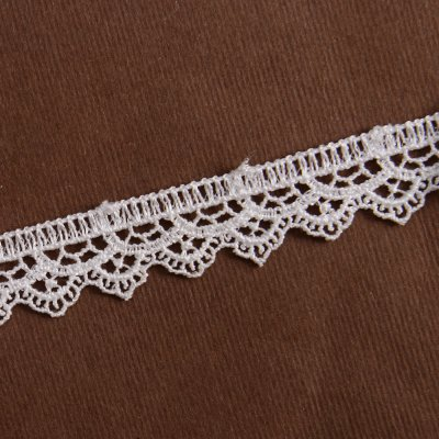 Chemical Lace 0576-1260