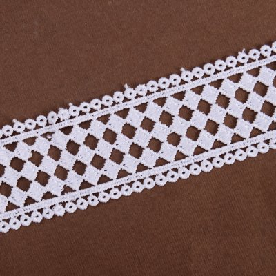 Chemical Lace 0575-2673