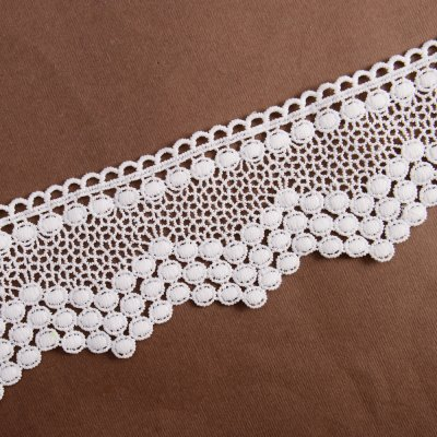 Chemical Lace 0575-3393-1
