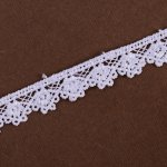 Chemical Lace 0576-1242
