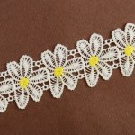 Chemical Lace 0575-2718-1