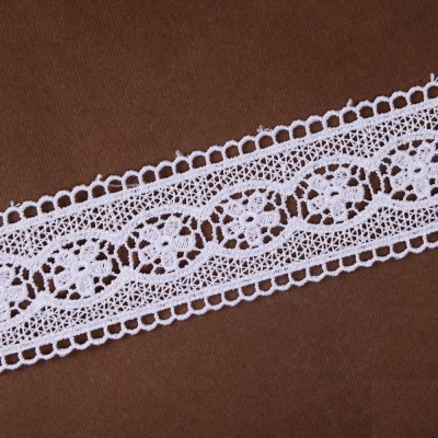 Chemical Lace 0575-2670