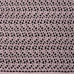 Chemical Lace Fabric MHDS30008