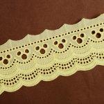 Cotton Lace 0573-3130