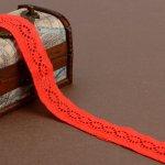 Cotton lace 0573-1483