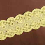 Cotton Lace 0573-2352