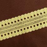 Cotton Lace 0573-2375