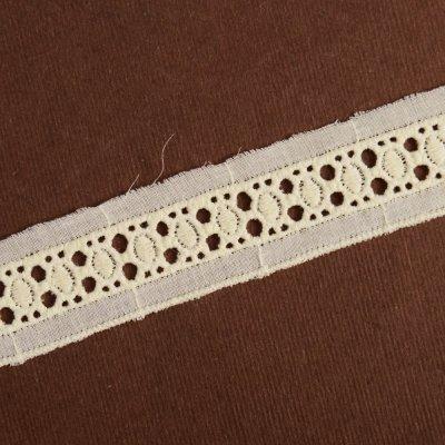 Cotton Lace 0573-1479-1