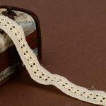 Cotton Lace 0573-1479