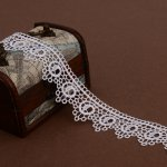 Chemical Lace 0576-1286-1