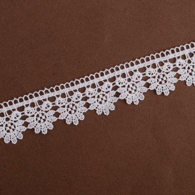 Chemical Lace 0575-1489