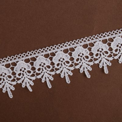 Chemical Lace 0575-2725