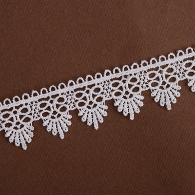 Chemical Lace 0576-1275