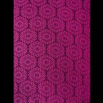 100% Polyester Tricot Fabric 0541-1565