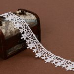 african chemical lace 0576-1363