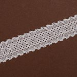 Nylon Tricot Lace 0624-1676-2