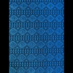 Tricot Fabric0541-1567
