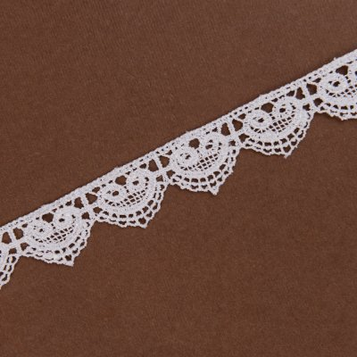 chemical lace trim 0576-1346-1