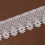 chenille embroidery chemical lace 0575-2028-1