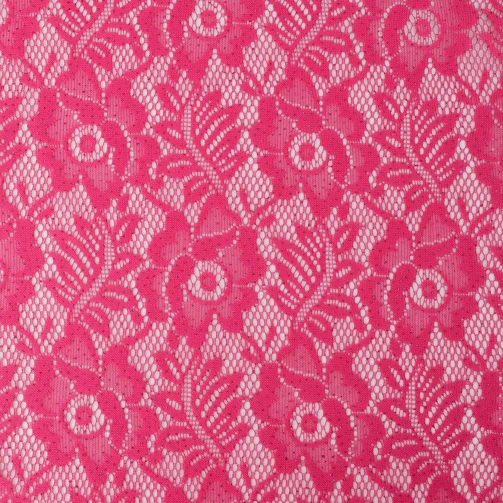 China cheap nylon tricot fabric for Cheap fabric
