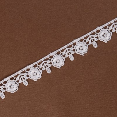 cord chemical lace 0576-1344-1