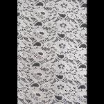 Tricot Fabric MHNL-0177