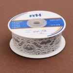 Nylon Tricot Lace 0624-1656