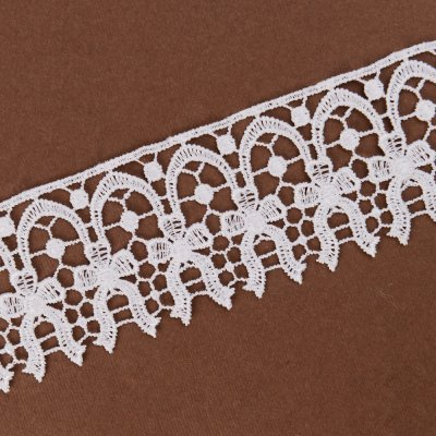 Fashion Chemical Lace 0575-2782-1