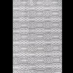 Tricot Fabric MHNL-0208