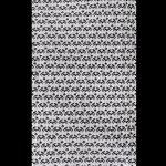 Tricot Fabric MHNL-0196