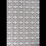 Tricot Fabric MHNL-0230