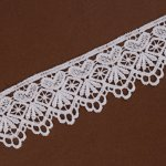High quality Chemical Lace 0575-2785-1