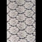 Tricot Fabric MHNL-0195